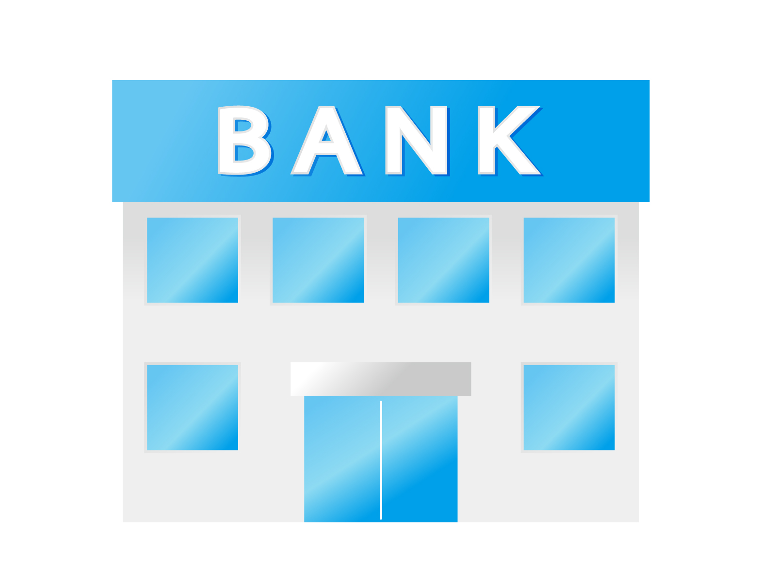 銀行員の転職に活かせる3つの強みを徹底解説!