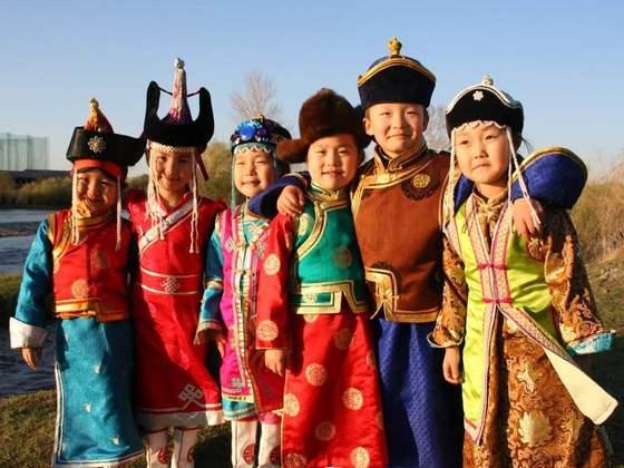 モンゴルに1年住んで感じたモンゴルの素晴らしさと可能性
