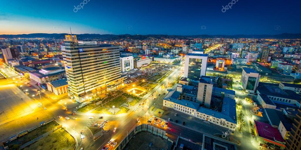 モンゴル旅行!ウランバートルのおすすめ観光スポット10選