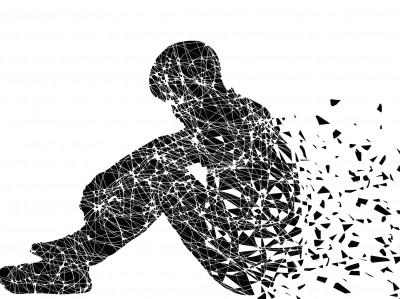 ビジネスで成果が出ずに悩んでいる人へ。痛みの先に成長がある。