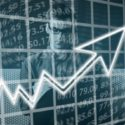 【収益爆伸び】アフィリエイトの特別単価とは?獲得方法と実績を公開
