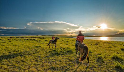 モンゴル首都ウランバートルの1ヶ月の生活費を詳しく解説【体験談】